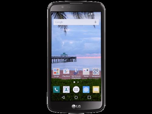 LG Premier LTE L62VL Review | LG Reviews | Wireless Phone