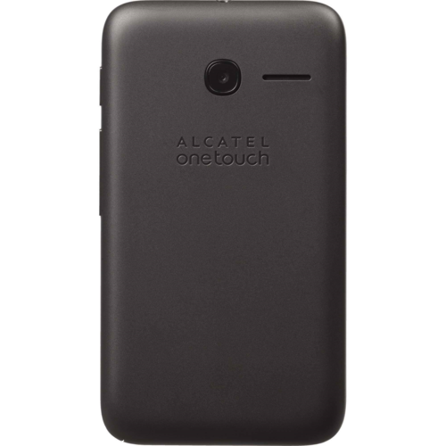 Alcatel OneTouch Pixi Glitz A463BG Review | Alcatel Reviews
