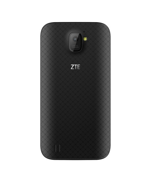 ZTE Citrine LTE Z717VL Review | ZTE Reviews | Wireless Phone Tech Blog