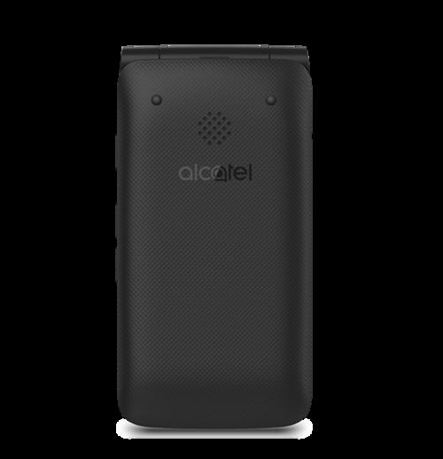 Alcatel GO FLIP Review | Alcatel Reviews | Wireless Phone Tech Blog