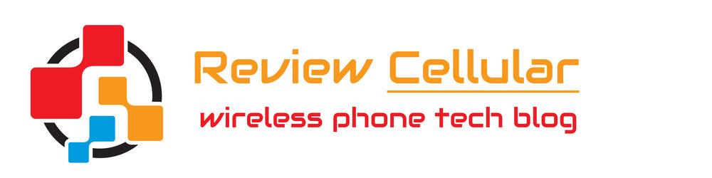 Samsung Galaxy S8 Review | Samsung Reviews | Wireless Phone