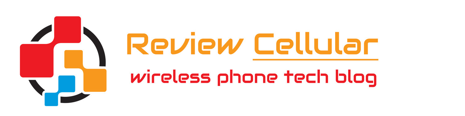 Review Cellular
