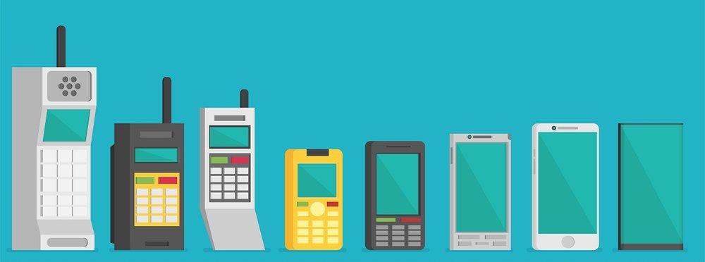 phone-design-f.jpg