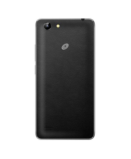 ZTE Z Five L LTE Review | ZTE Reviews | Wireless Phone Tech Blog