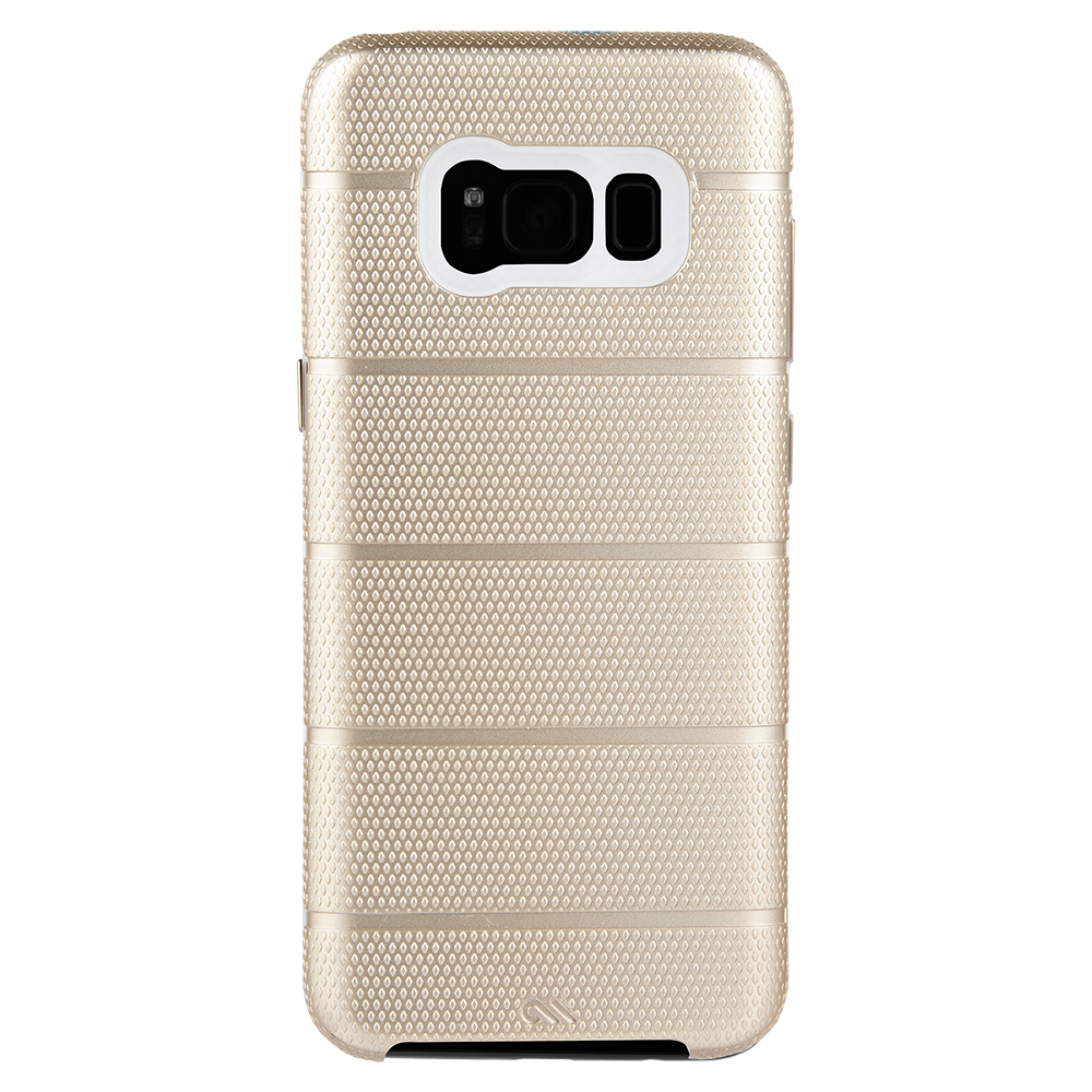 cmi_samsung_s8_tough_mag_champagne_gold_cm035496_1.png