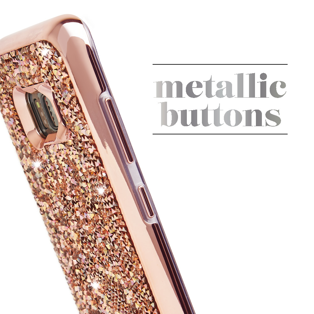 cmi_samsungs8_brilliance_rose_gold_cm035480_5_1_1.png