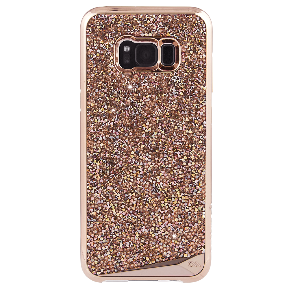 cmi_samsungs8plus_brilliance_rose_gold_cm035526_1.png