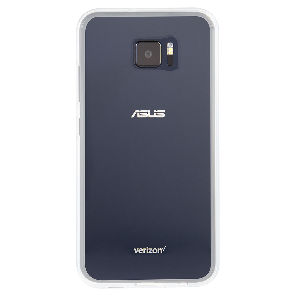 cmi_asus_superior_naked_tough_one_clear_cm035932_1.png