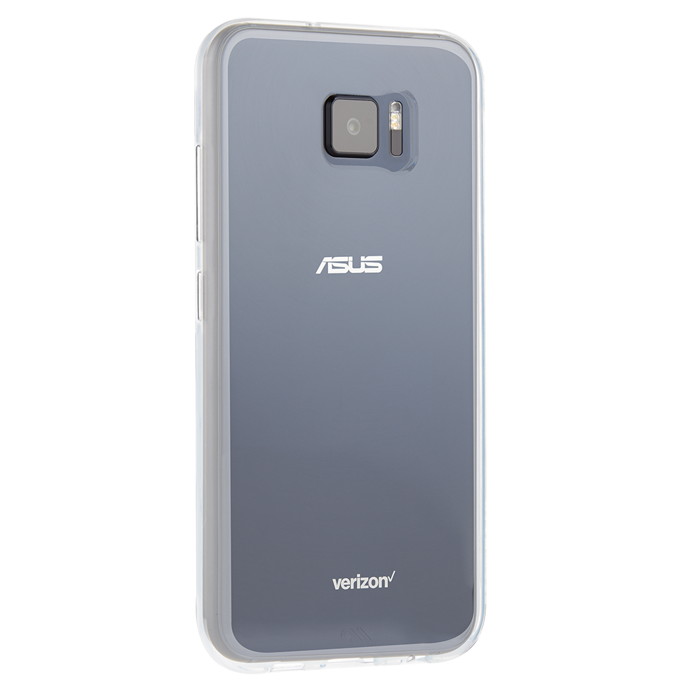 cmi_asus_superior_naked_tough_one_clear_cm035932_3.png
