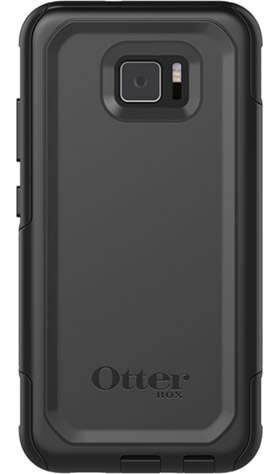 official photos d1e0d 7971f Commuter Series Case for Asus ZenFone V, Made by OtterBox | Asus ...