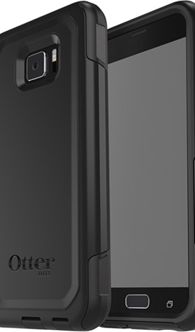 official photos d9985 bbccf Commuter Series Case for Asus ZenFone V, Made by OtterBox | Asus ...