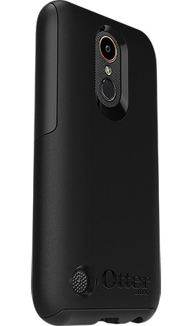 best service b2887 9ee53 Achiever Series Case for LG K20 V, Made by OtterBox | LG Accessories ...