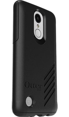 huge selection of b759f 3631a Achiever Series Case for LG Aristo, Made by OtterBox | LG ...