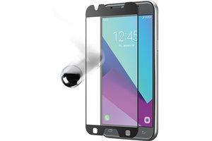 Samsung Galaxy J3 Luna Pro S327VL Review | Samsung Reviews