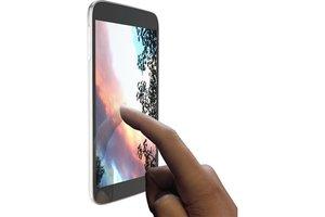 Samsung Galaxy J7 Sky Pro | Samsung Reviews | Wireless Phone