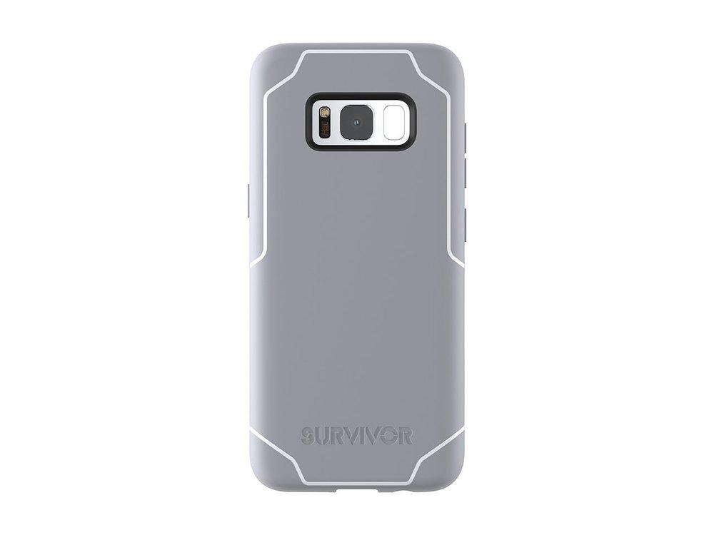 survivor-strong-galaxy-s8-plus-artic-gray-white-back.jpg