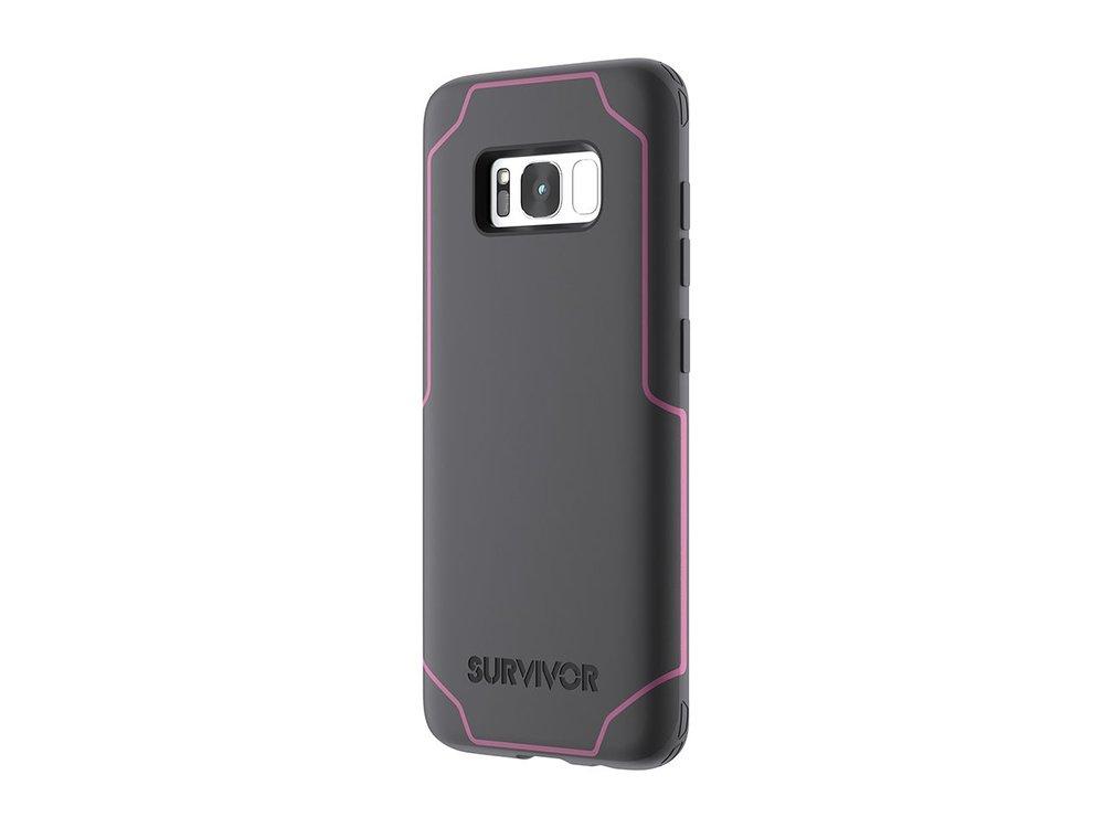 survivor-strong-samsung-galaxy-s8-plus-gray-pink-back-angled.jpg