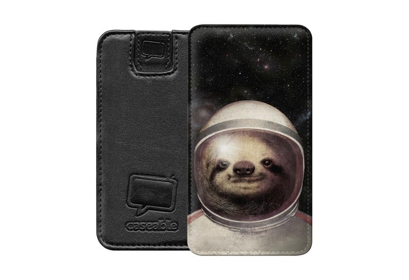 space-sloth.jpg