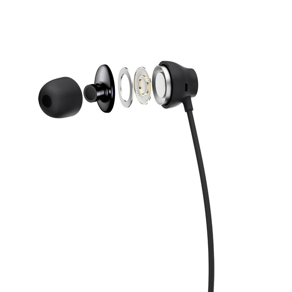 htc-high-res-audio-earphones-black-02.jpg