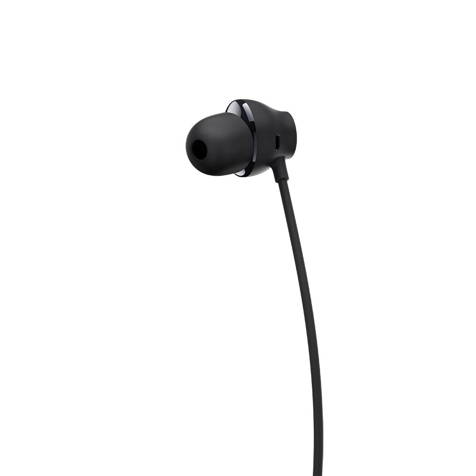 htc-high-res-audio-earphones-black-04.jpg