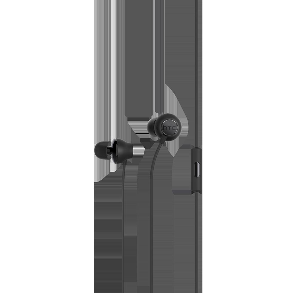 htc-high-res-audio-earphones-black-listing-backup.png
