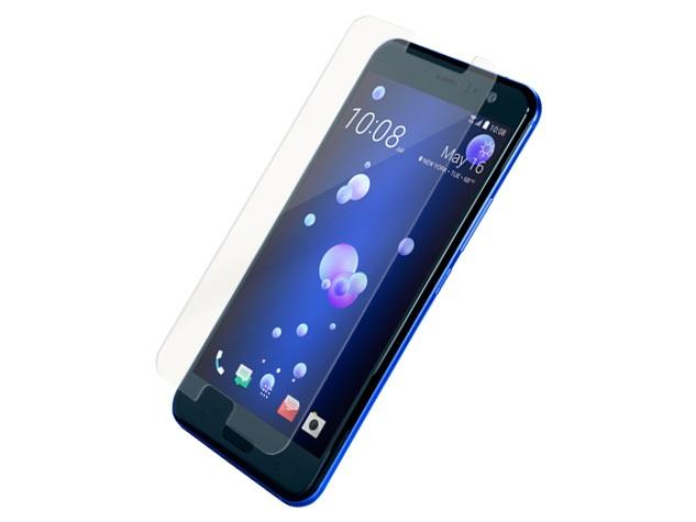buy popular 32353 643e5 Incipio Plex HD Screen Protector for HTC U11, Made by HTC | HTC ...