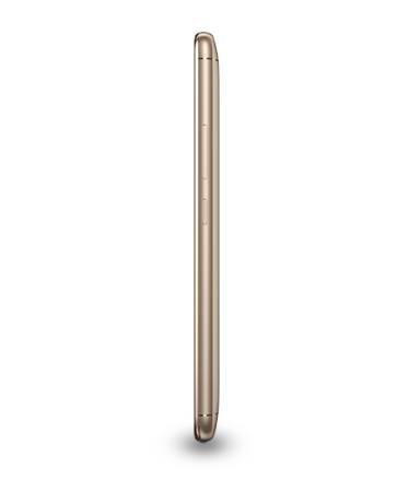 moto-e4-plus-32gb-fine-gold-image-2-128500d8d9.903fc5dec9.jpg