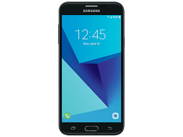reputable site 2a1b7 8cbc0 Samsung Galaxy J7 Sky Pro | Samsung Reviews | Wireless Phone Tech Blog