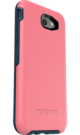 new style 1864c f8d5a Symmetry Series Case for Samsung Galaxy J7, Made by OtterBox ...