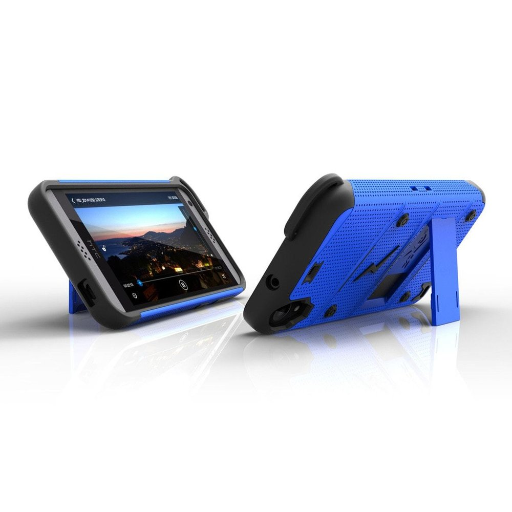 9BOLT-HTC530-BLBK.jpg