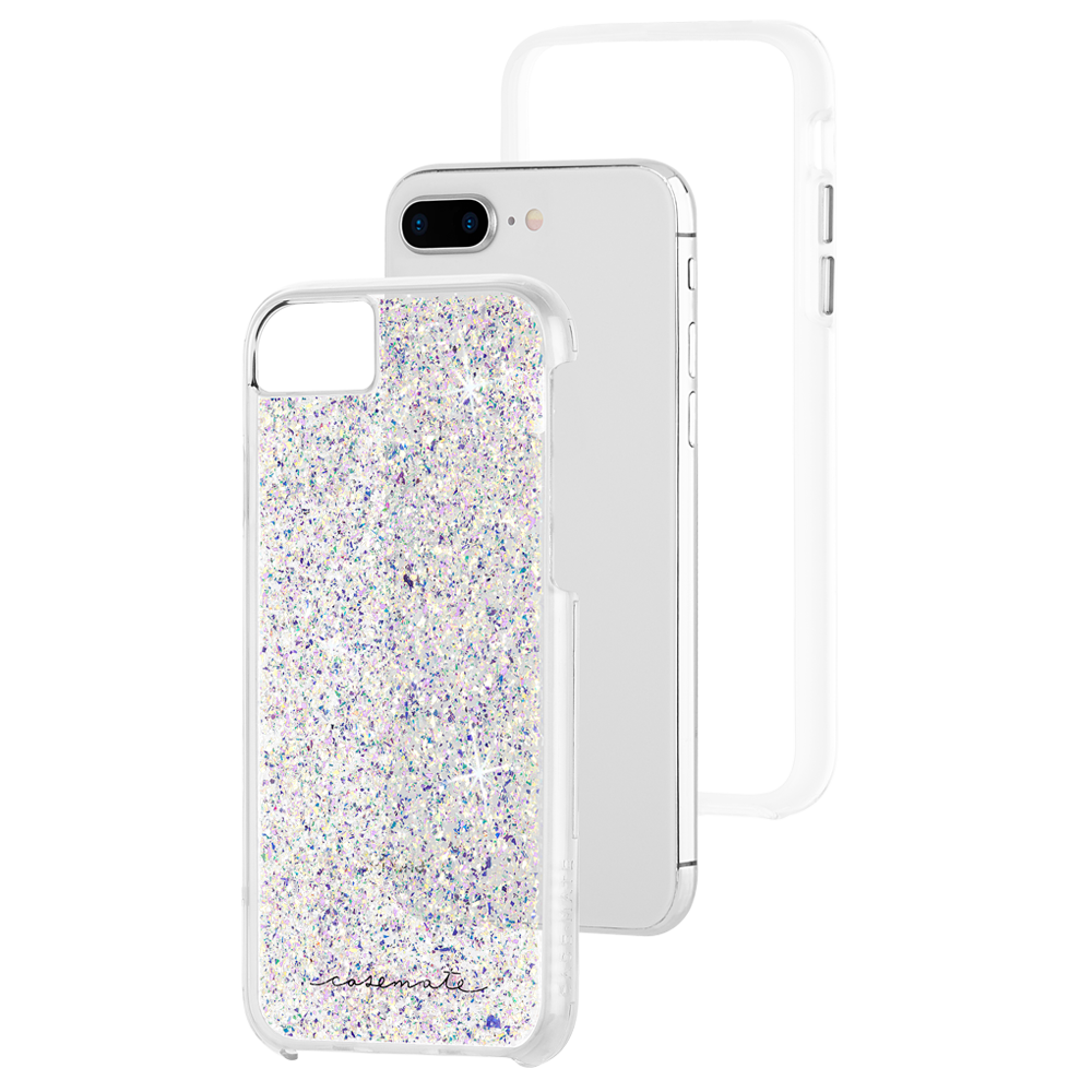 a168709bc Twinkle Case for iPhone 6s Plus / 6 Plus, Made by Case-Mate | iPhone ...