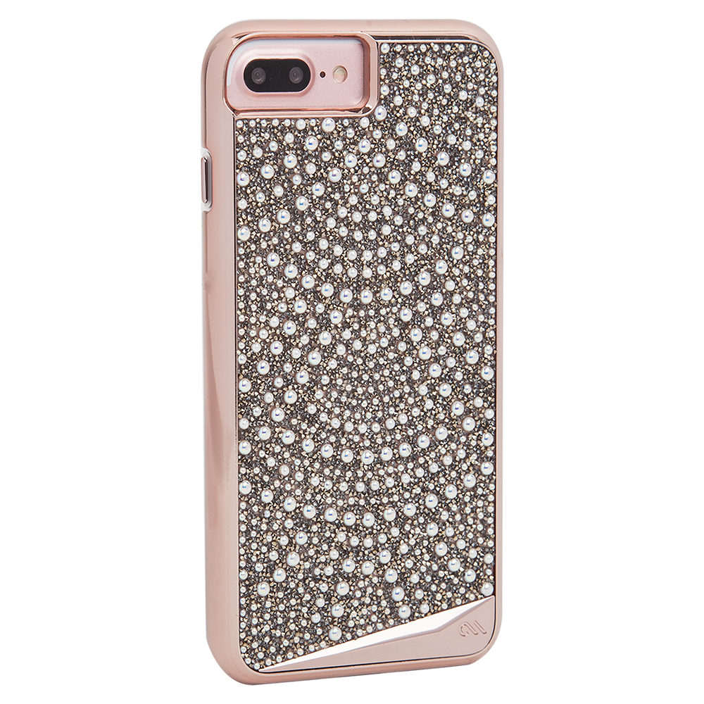 new concept fcad0 a1c55 Brilliance Tough Case for iPhone 6s Plus / 6 Plus, Made by Case-Mate ...