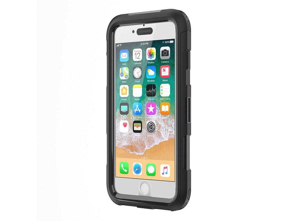 gb42824-2-suvivor-extreme-iphone8plus-blkblk-02.jpg