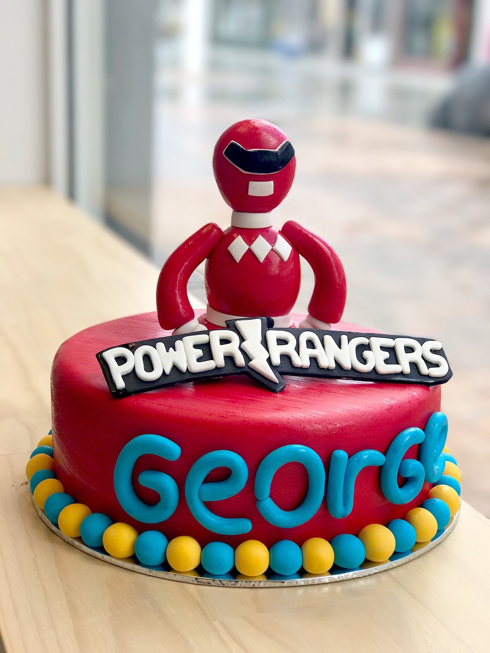 Power rangers cake.jpg