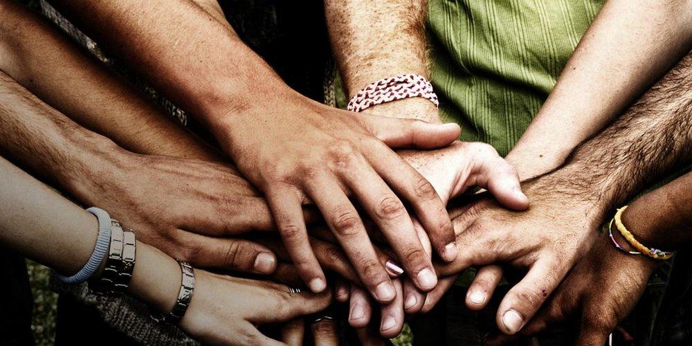 People-United.jpg