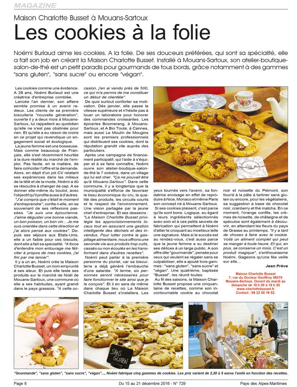 page8 Cookies.jpg