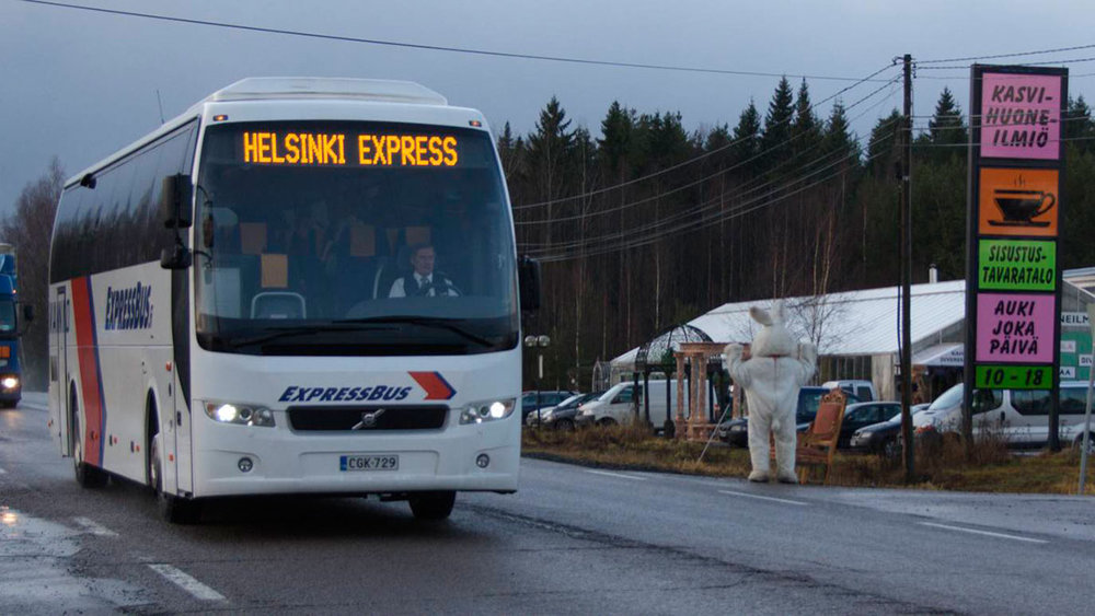 bussilla-kasvihuoneilmioon-expressbus-vainion-liikenne.jpeg