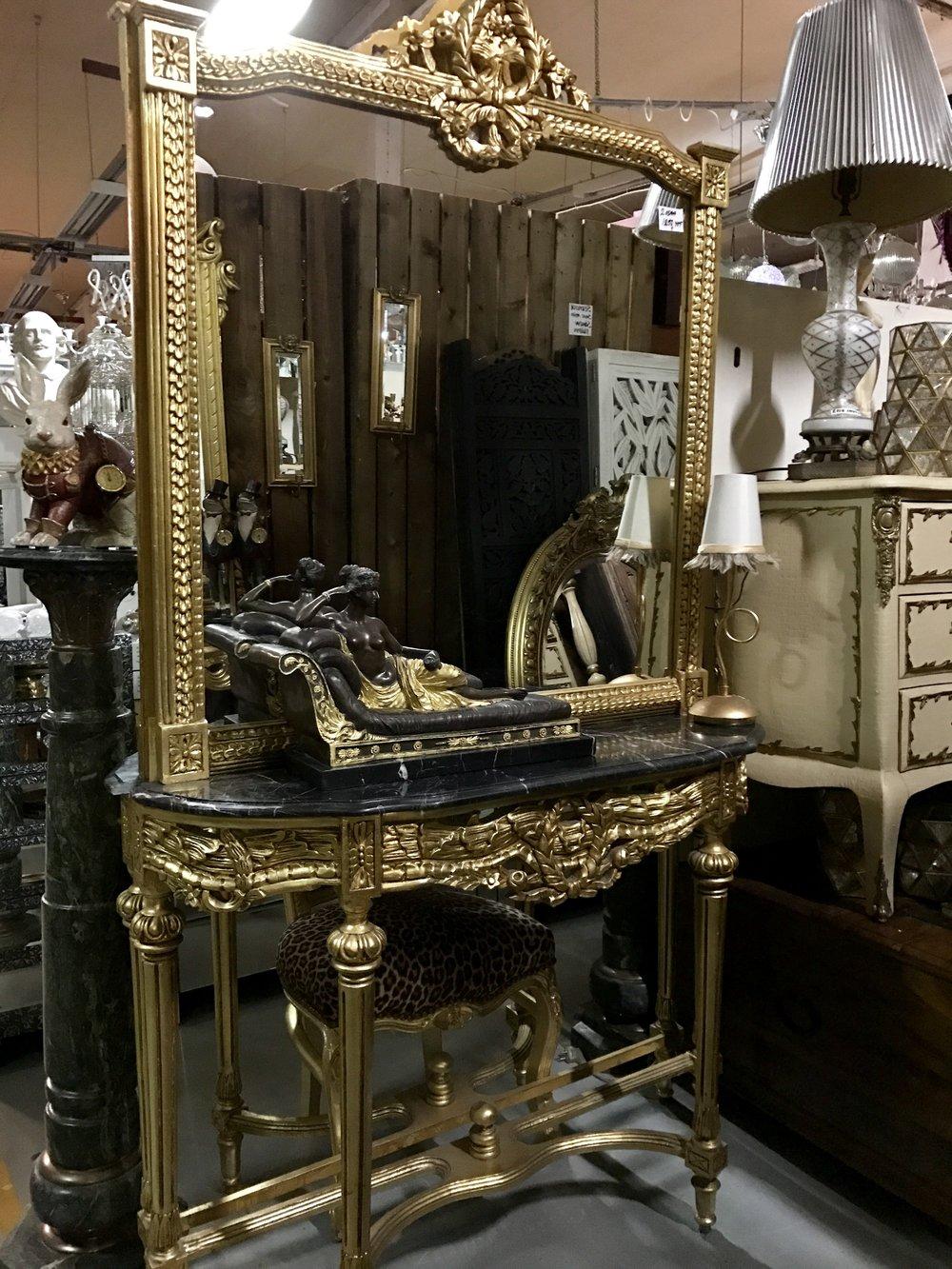 peilikonsoli 1250€