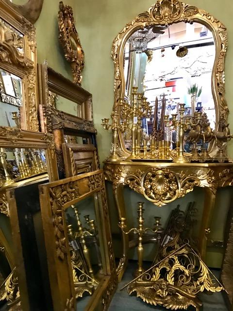 peilikonsoli 1200€