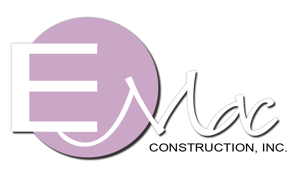 EMac logo.png