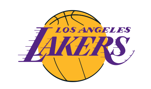 lalakers.png
