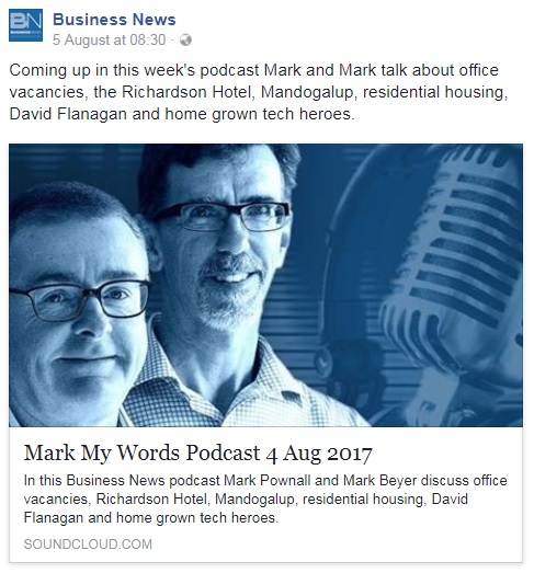 WA Business News_Podcast_5 August 2017.jpg