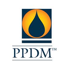 PPDM_Logo.png