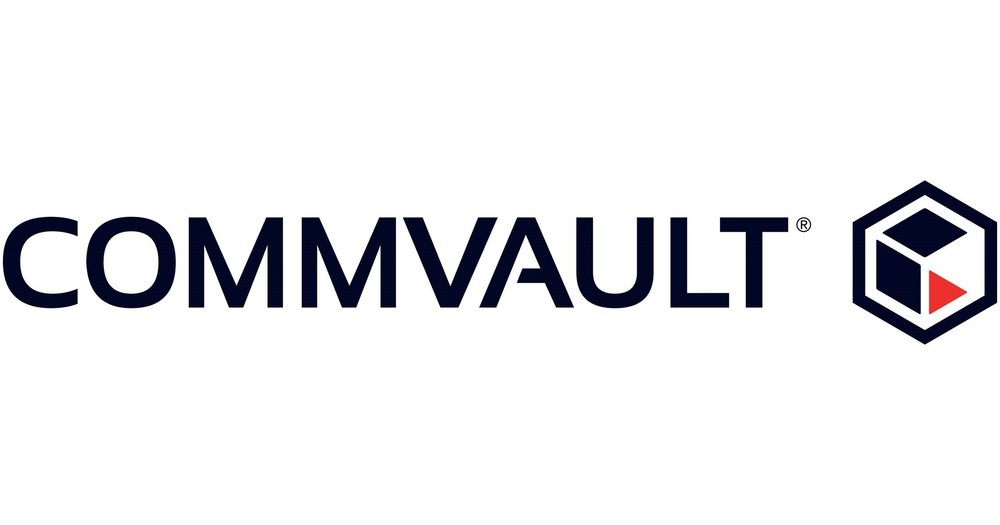 Commvault_Logo_2.jpg