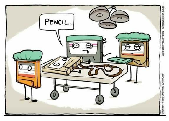Cassette Pencil Cartoon.jpg