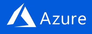 Microsoft Azure_Logo New.png