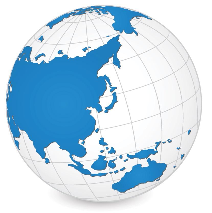 Globe Map_Asia Pacific.jpg