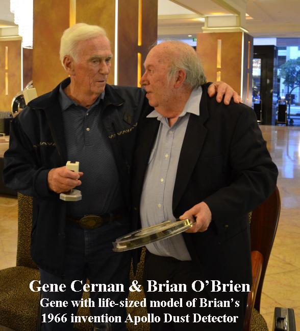 Gene with DDE & Brian Perth 2016.jpg