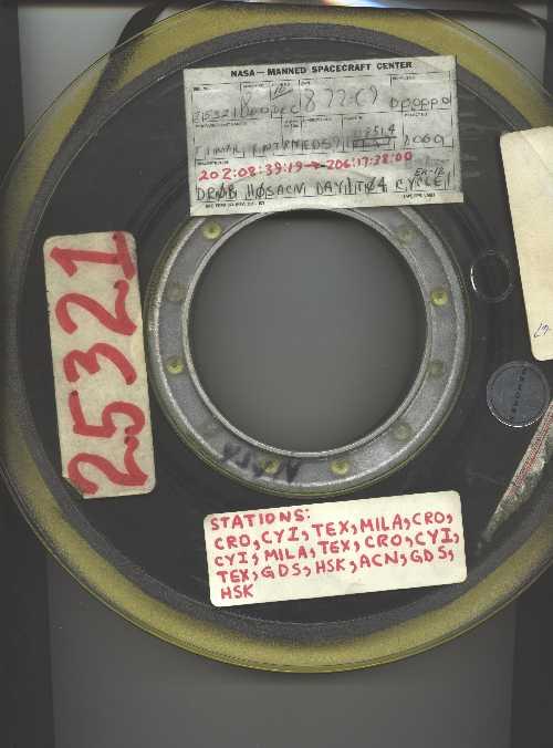 Apollo 11 Dust Tape Days 1-4_low.jpg