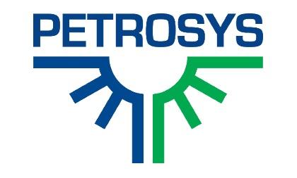 Petrosys_Logo_1.jpg